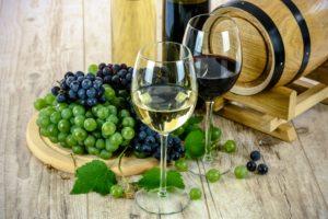 Krit, grcka, ostrvo, festival, vino, leto, more