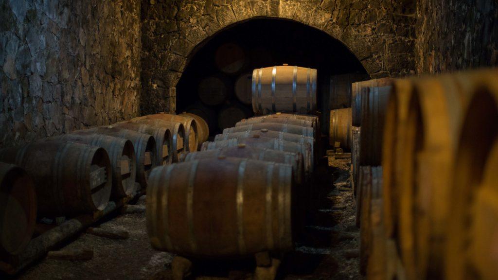 Krit, grcka, raki, vino, pice, tradicija, proizvod