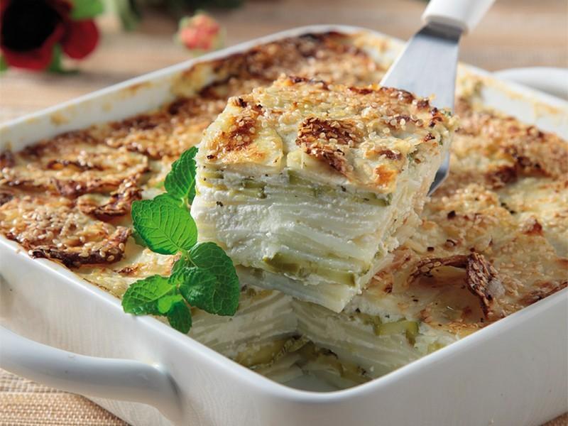 krit, grcka, ostrvo, hrana, sta jesti, specijaliteti, kuhinja