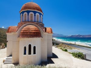 krit, grcka, ostrvo, manastir, tradicija, obicaji, sta obici,