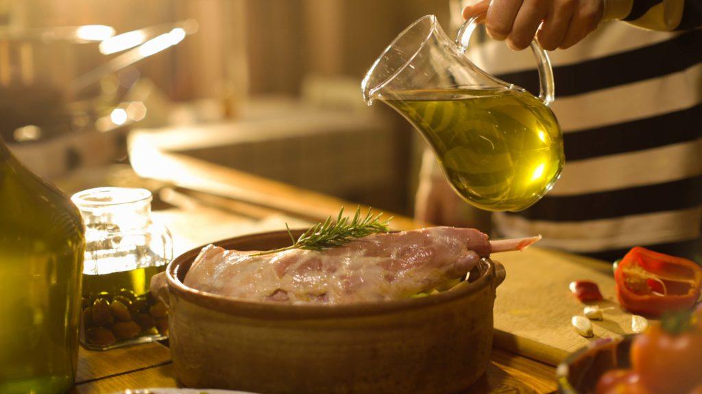 krit, grcka, ostrvo, maslinovo ulje, hrana, tradicionalni proizvodi,