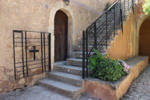 krit, manastir, grcka, ostrvo, tradicija