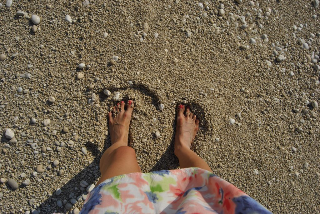 krit, grcka, ostrvo, pesak, plaza, tradicija, obicaji