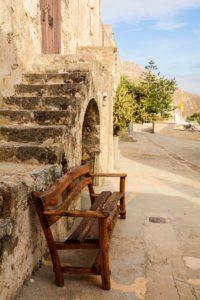 krit, grcka, manastiri, ostrvo, manastir, letovanje,
