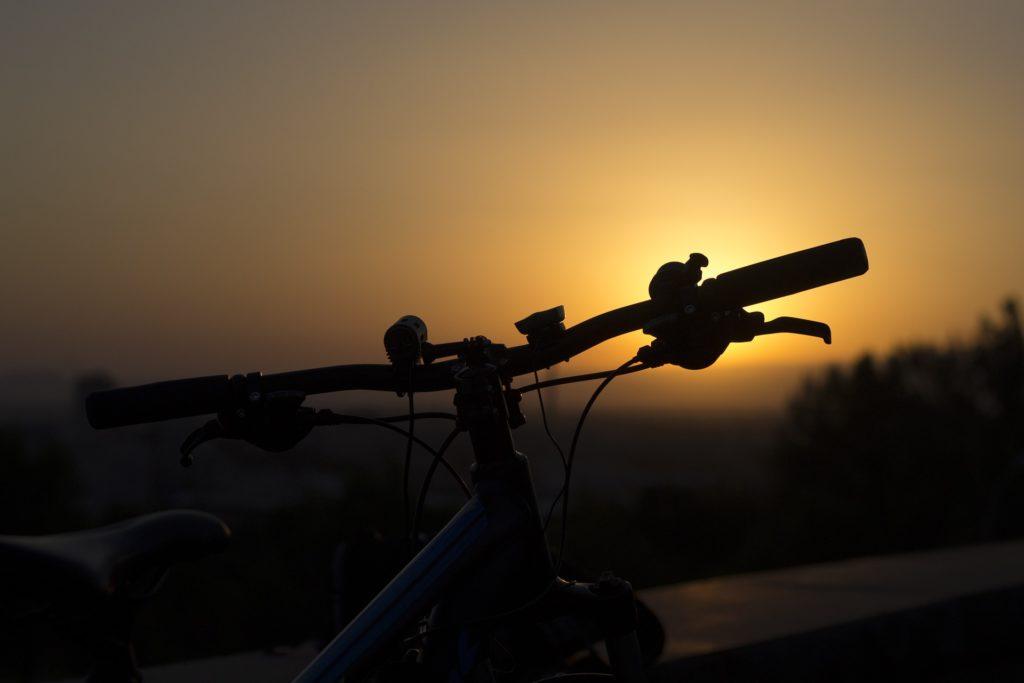krit, prevoz, grcka, bicikl,