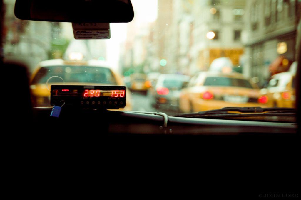 krit, prevoz, taxi, grcka