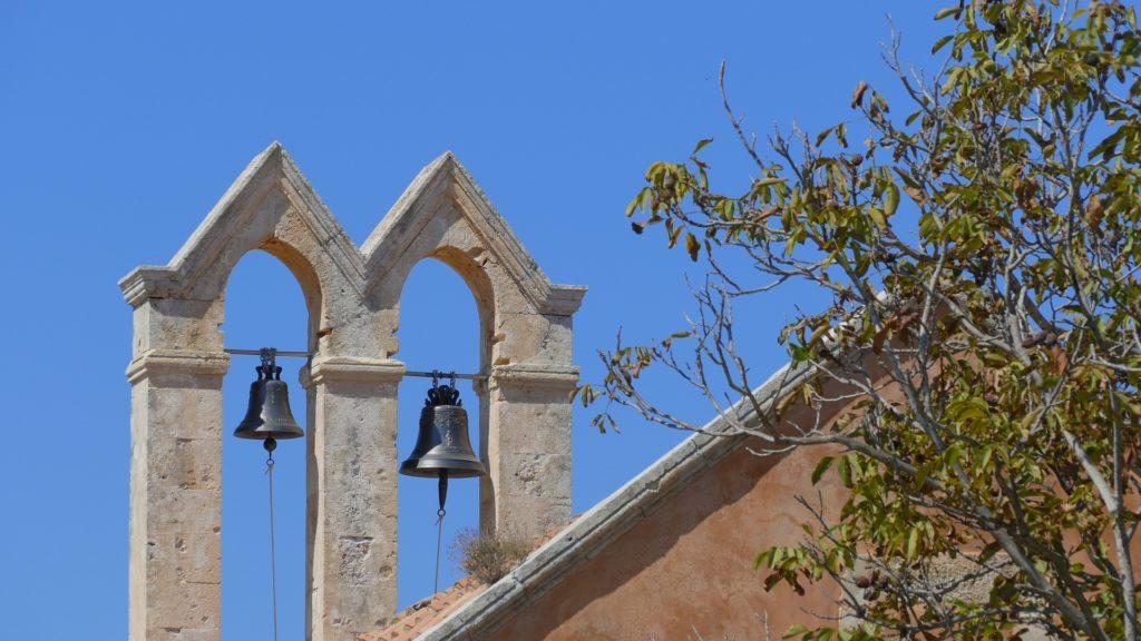 manastir, krit, grcka, obilazak, letovanje, muzeji, Lasiti