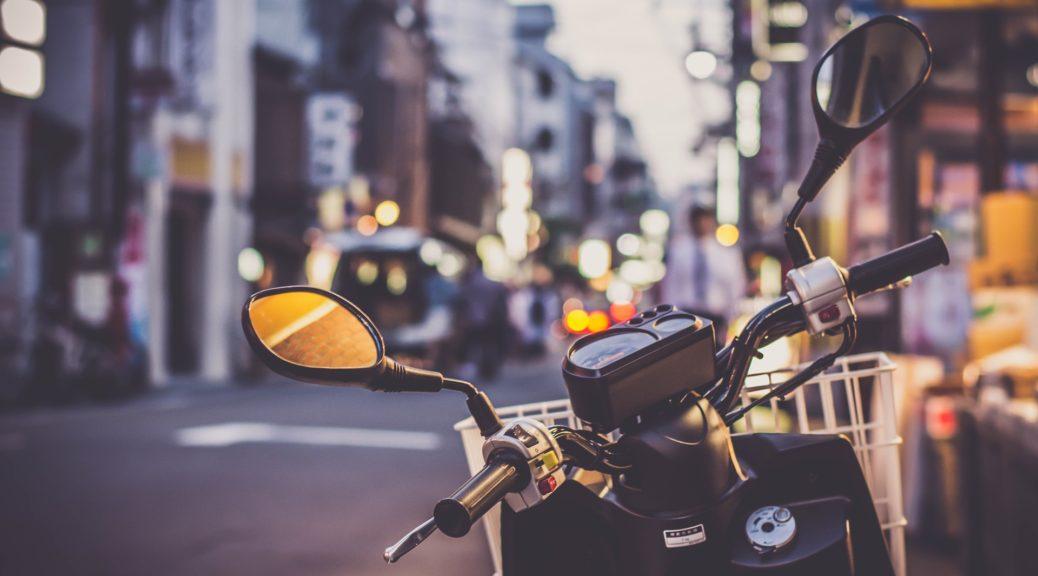 krit, prevoz, grcka, rent a bike