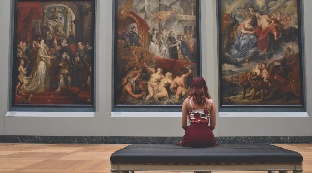 krit, grcka, muzej, obilazak, letovanje