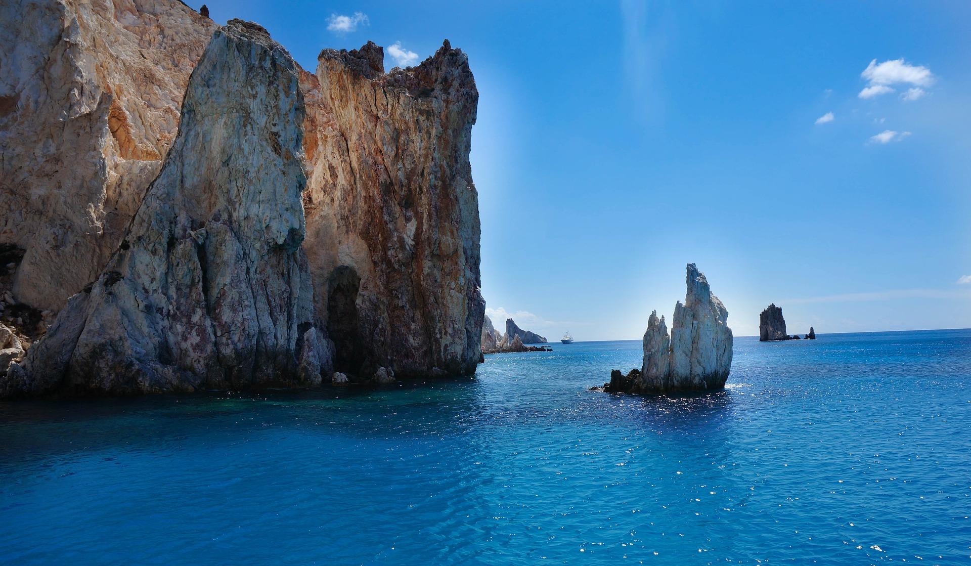 grcka. evropa, drzava, ostrva, letovanje