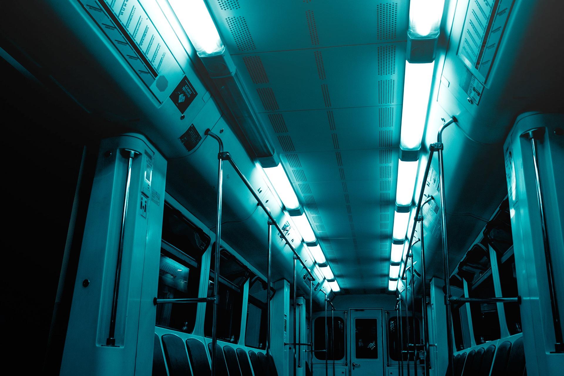 moskva, metro, stanice