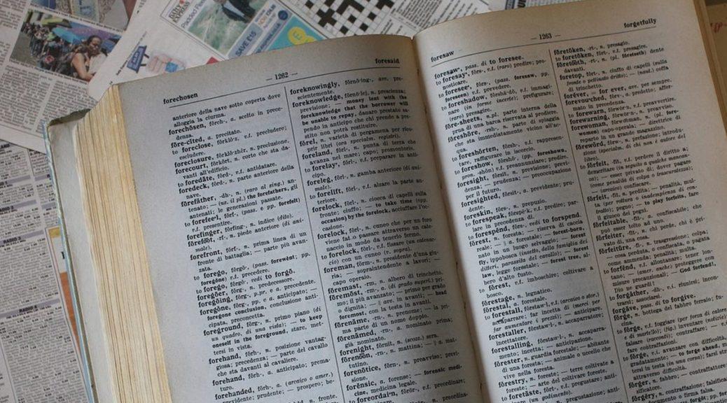 engleski jezik, kako naučiti engleski, škola jezika
