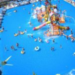 Aquapark Watercity