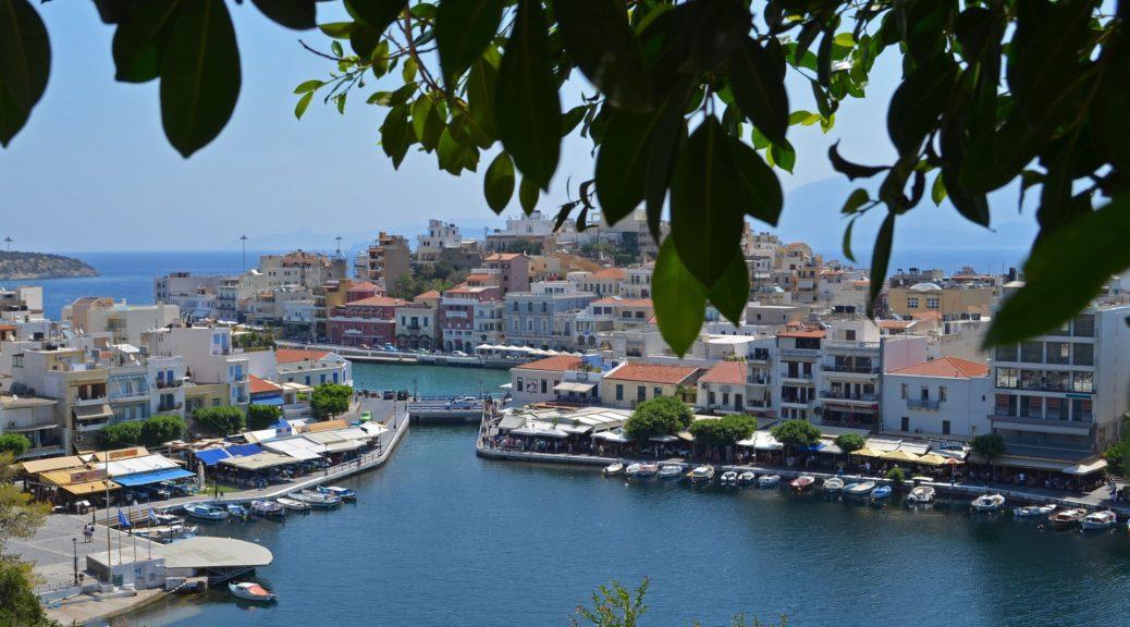 lasiti, grad, oblast, grcka, letovanje, more, odmor