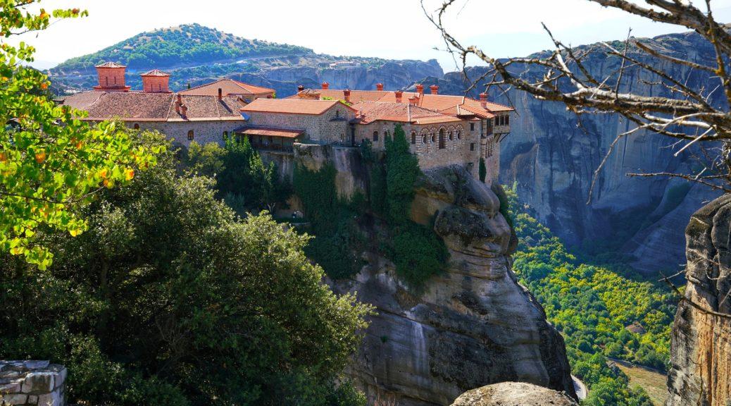 manastiri, stene, letovanje, obilasci,
