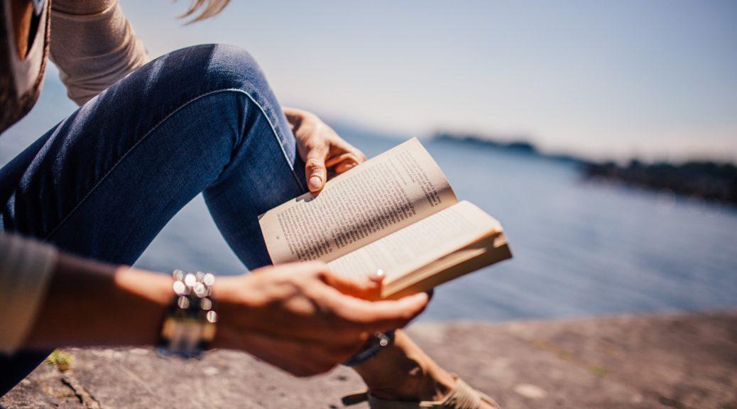 knjiga, roman, citanje