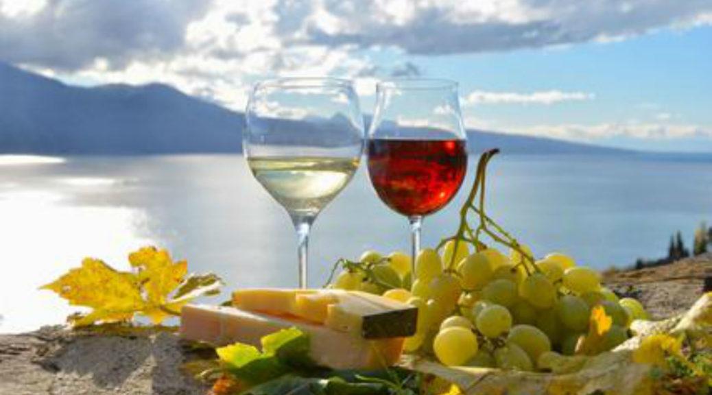 retimno, vino, ukus, degustacija, grcka, grozdje