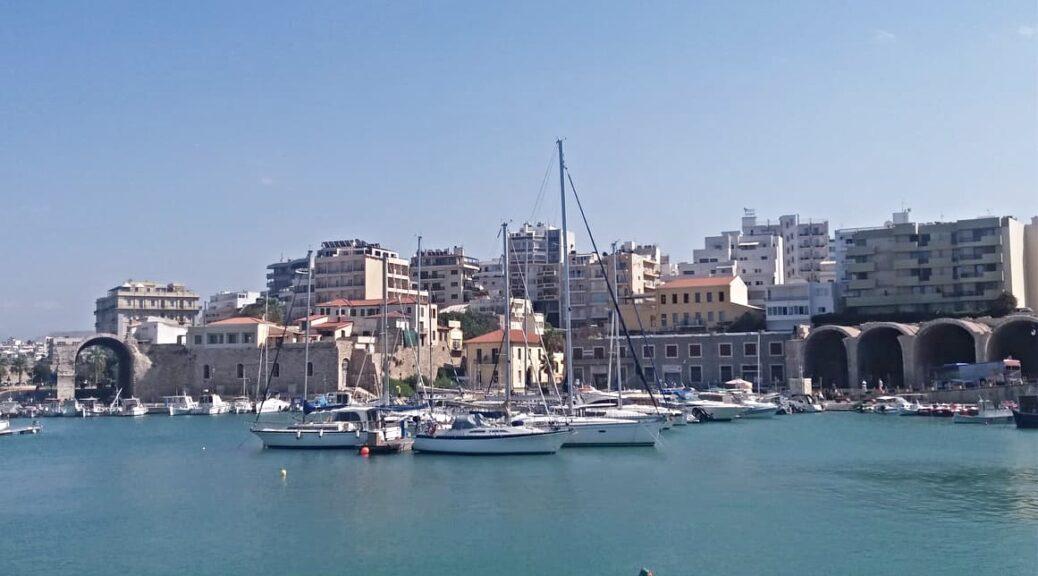 grad, krit, grčka, letovanje, odmor, akcija, zabava